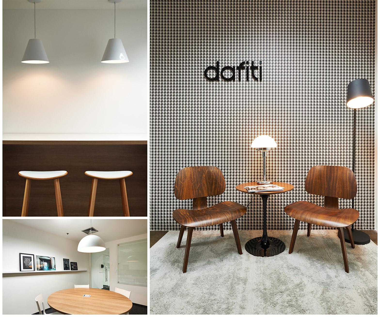 dafiti_02