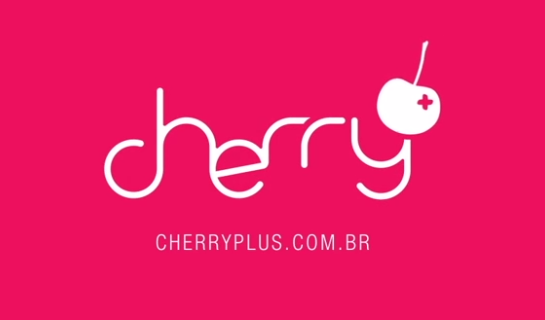 (c) Cherryplus.com.br
